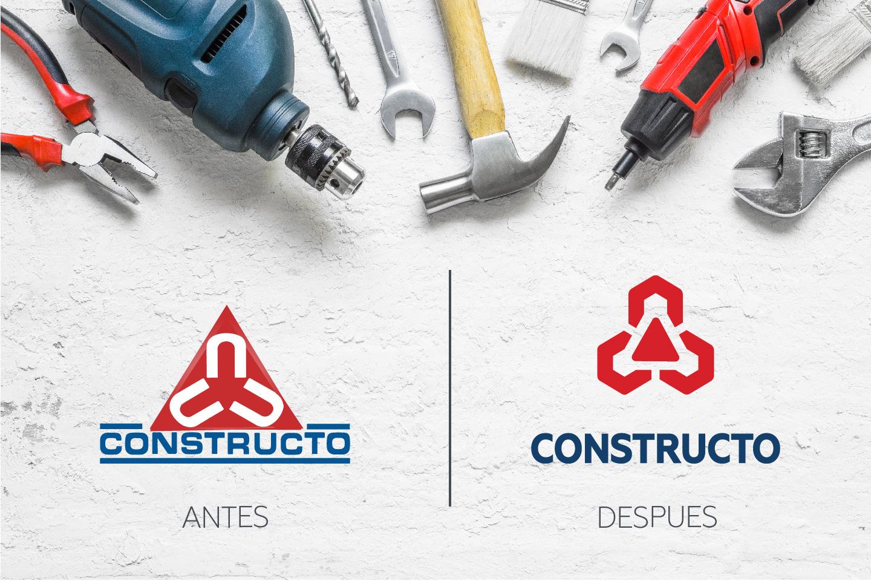 Constructo 5-80