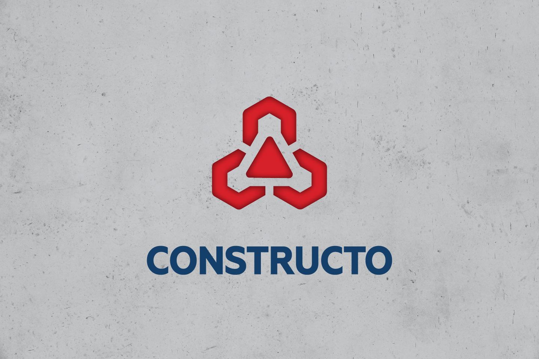Constructo-80