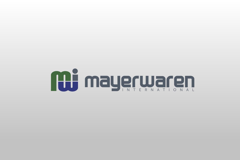 Mayer 1-80