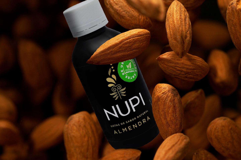 nupi-1