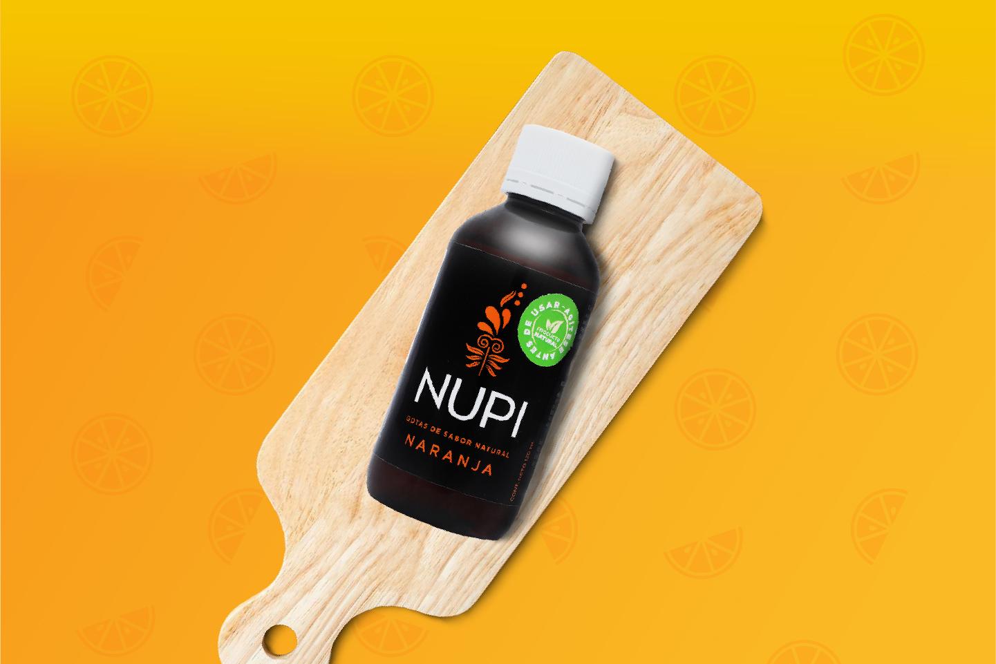 nupi2